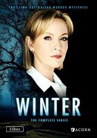 Image: Winter
