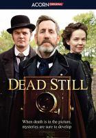Image: Dead Still