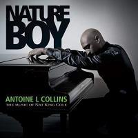 Image: Nature Boy