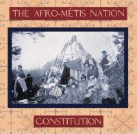 Image: Constitution