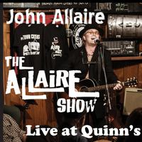 Image: The Allaire Show