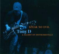 Image: Speak no evil