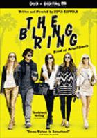 Image: The Bling Ring
