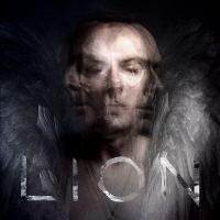 LION (CD)