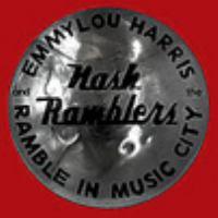 Ramble in Music City