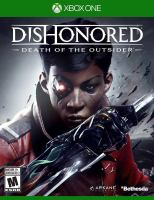 Image: Dishonored®