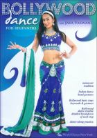 Image: Bollywood Dance for Beginners