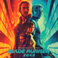 Image: Blade Runner 2049