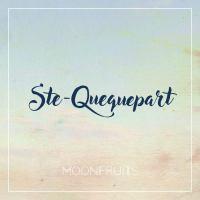 Image: Ste-Quequepart