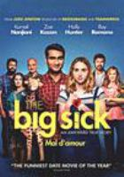 Image: The Big Sick