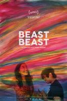 BEAST BEAST (DVD)