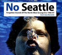 No Seattle