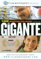 Image: Gigante