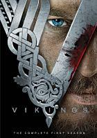 Image: Vikings