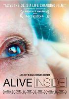 Image: Alive Inside