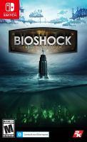 Image: BioShock