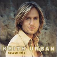 Golden Road