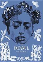 Image: Ixcanul