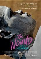 Image: The wound