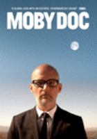 MOBY DOC (DVD)