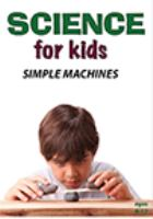 Image: Simple Machines