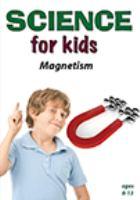 Image: Magnetism
