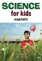 Image: Habitats