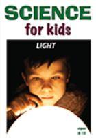 Image: Light