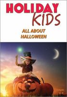 Image: All About Halloween