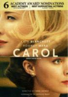 Image: Carol