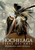 Image: Hochelaga, terre des âmes