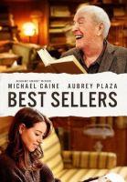 BEST SELLERS (DVD)