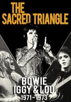 The Sacred Triangle