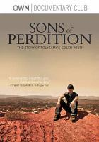Image: Sons of Perdition