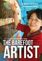 The Barefoot Artist