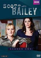 Image: Scott and Bailey