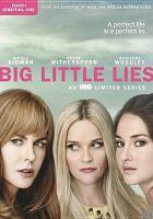 Image: Big Little Lies
