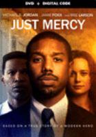 Image: Just Mercy
