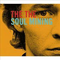 SOUL MINING (CD)