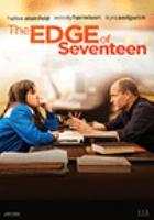 Image: The Edge of Seventeen