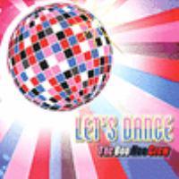 Image: Let's Dance