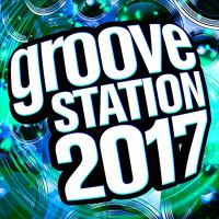 Image: Groove Station 2017