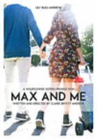 Max and Me
