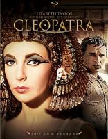 Joseph L. Mankiewicz' Cleopatra
