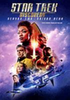 Star Trek, Discovery