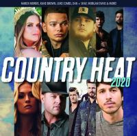 Country Heat 2020