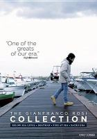 The Gianfranco Rosi collection
