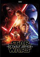 Star Wars, Episode VII, the Force Awakens