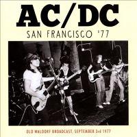 San Francisco '77