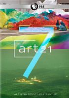 Art:21